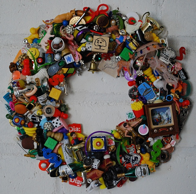 Inspirações Para Um Natal Sustentável