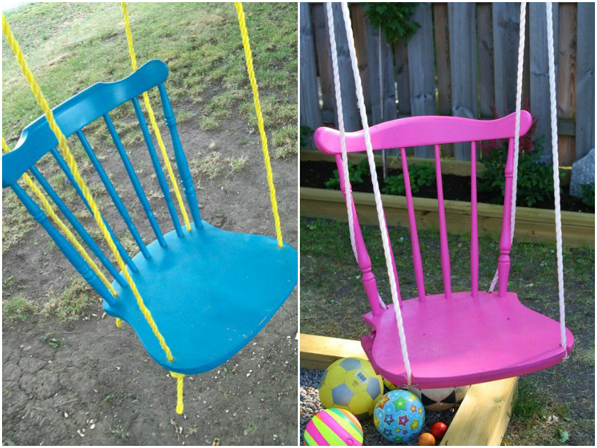 cadeiras_colagem