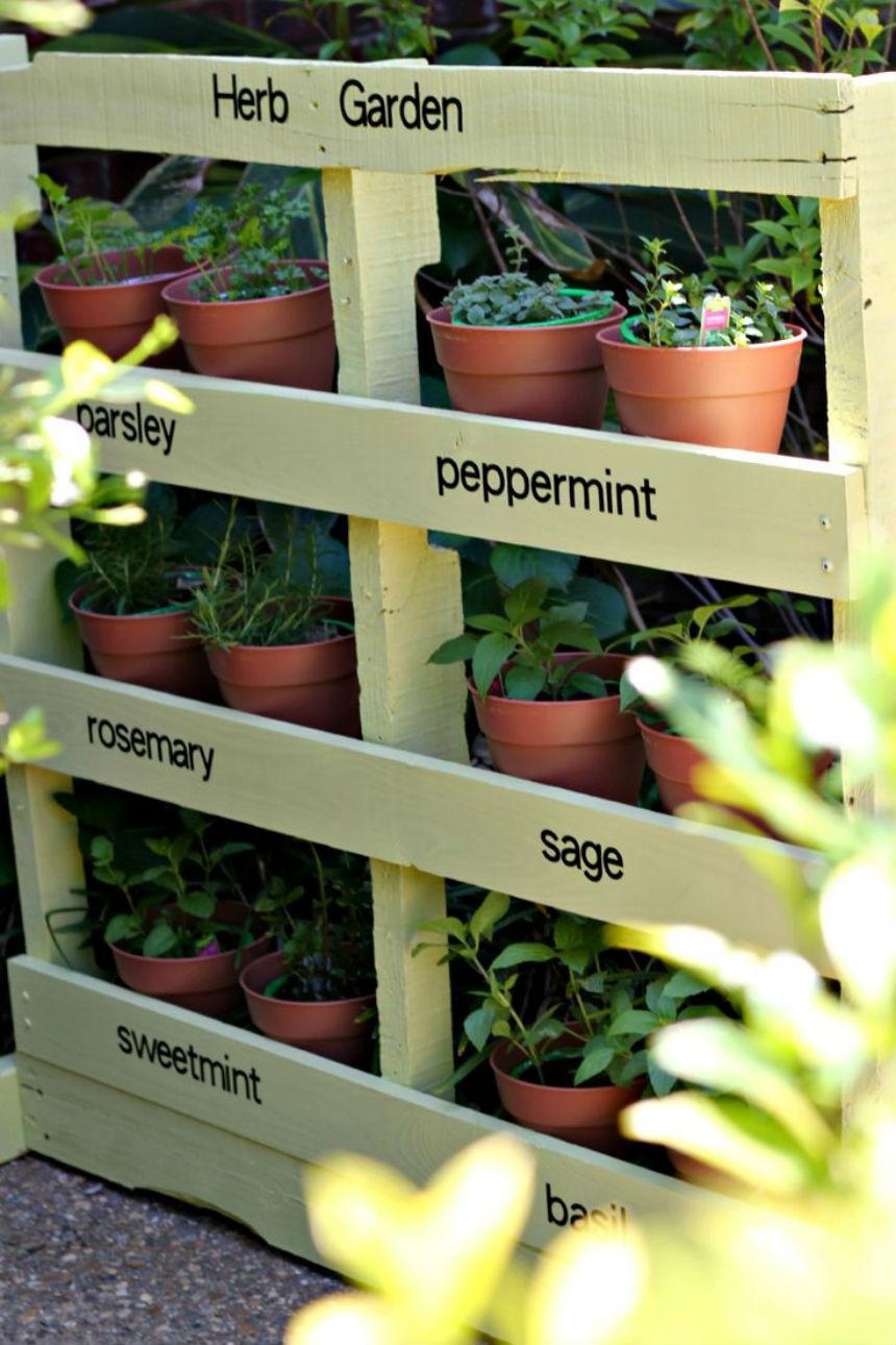 jardim vertical moderno:Jardim Vertical 5 Pictures to pin on Pinterest