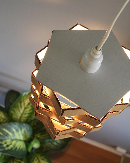 luminaria 3