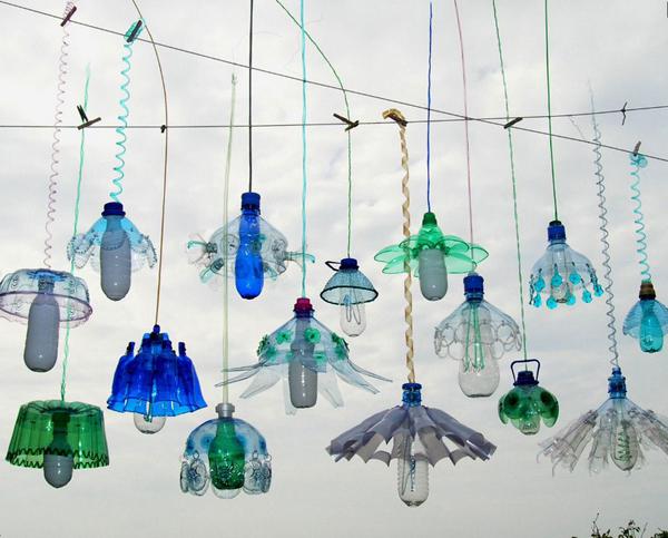 plastic_bottle_art10
