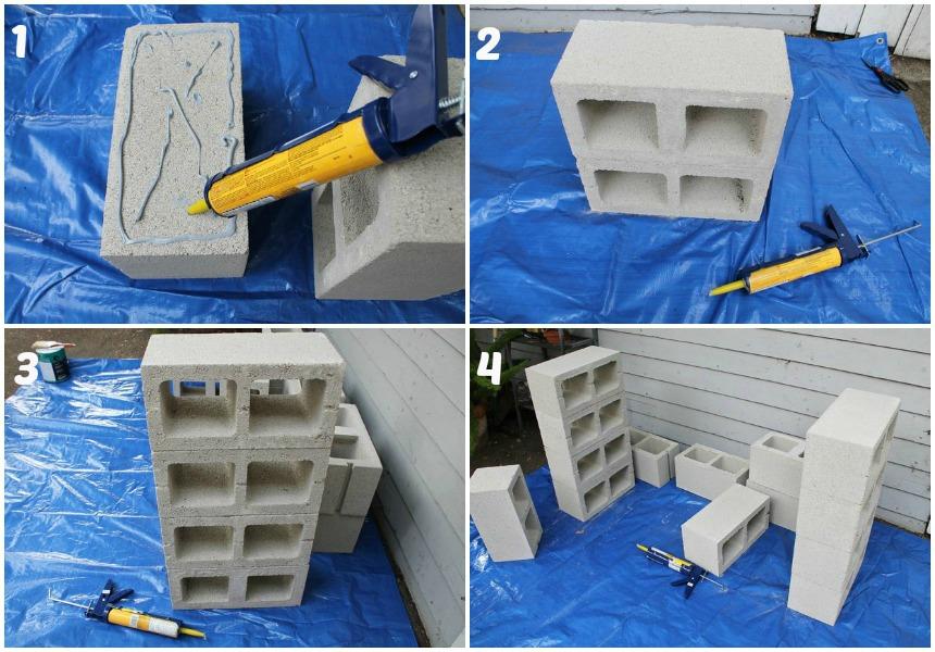banco de blocos_passo a passo 1_