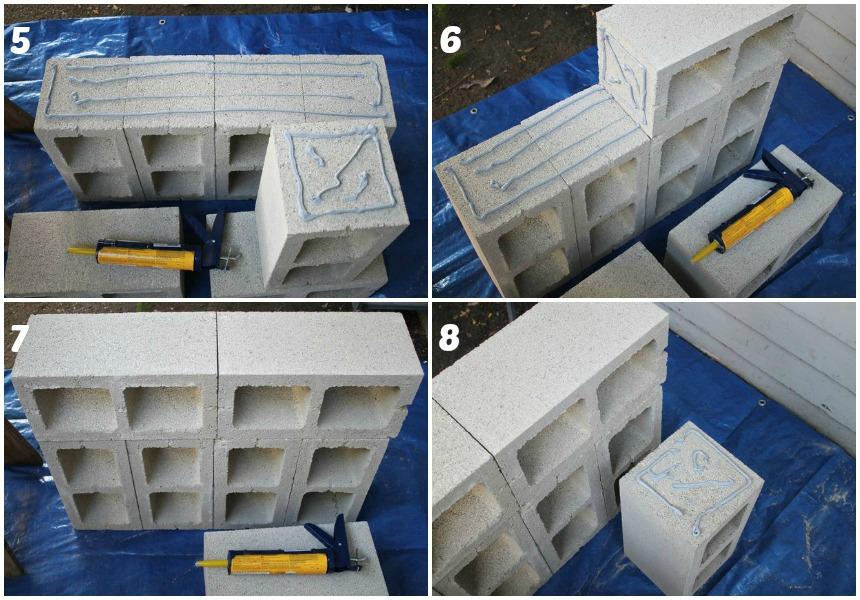 banco de blocos_passo a passo 2_