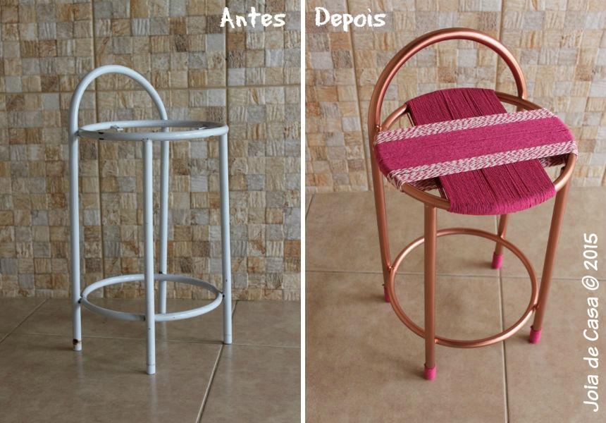 Banco_antes e depois