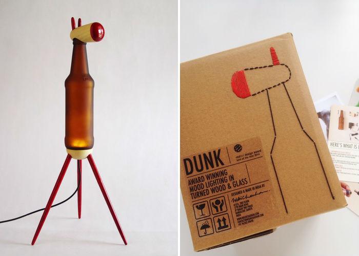 dunk_1