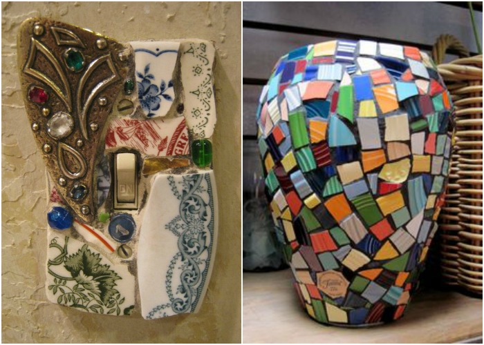 mosaico louças_5