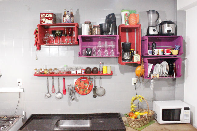 caixotes cozinha_1