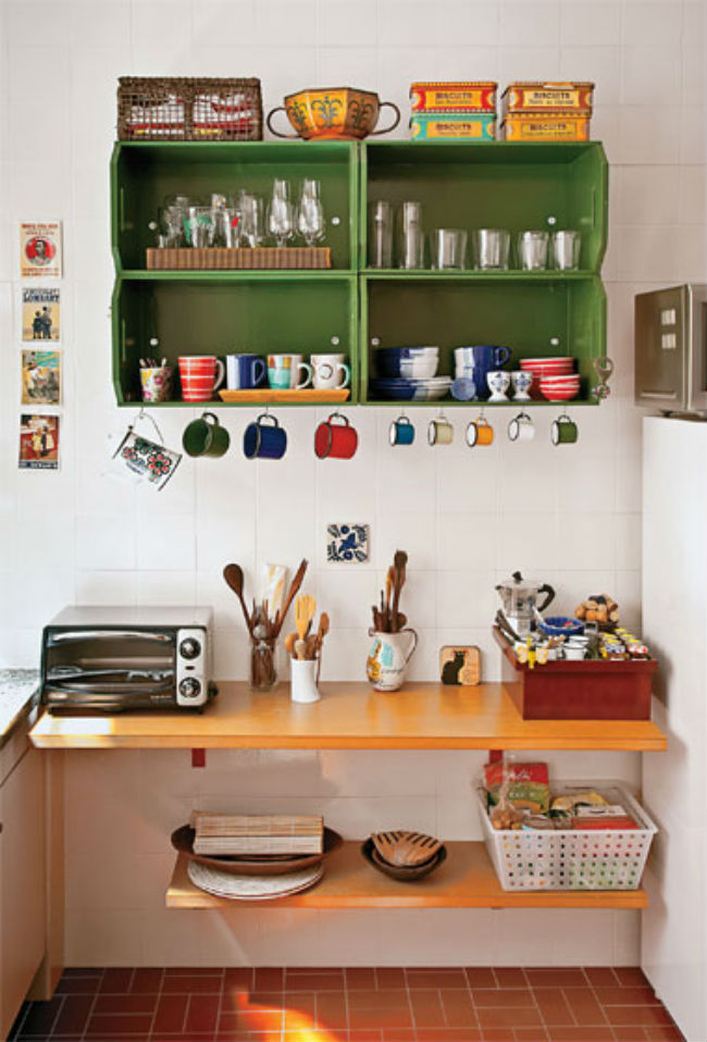 caixotes cozinha_5