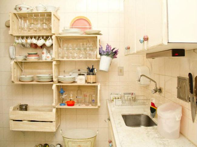 caixotes cozinha_6
