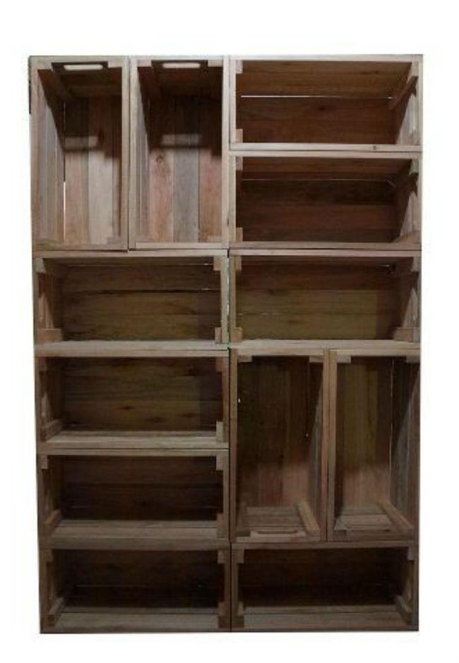 caixotes cozinha_8