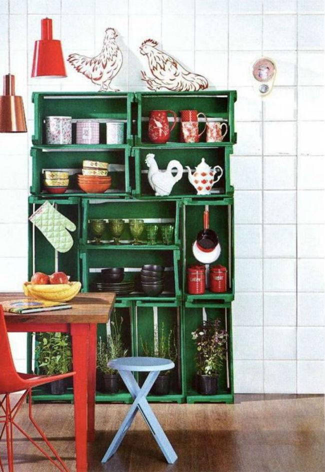 caixotes cozinha_9