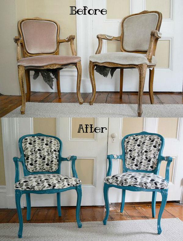 cadeira 4