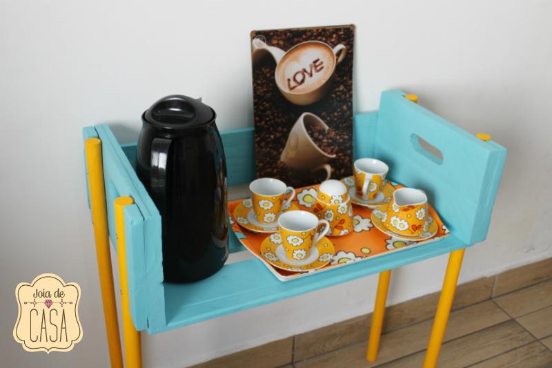 mesa caixote_cafe 2