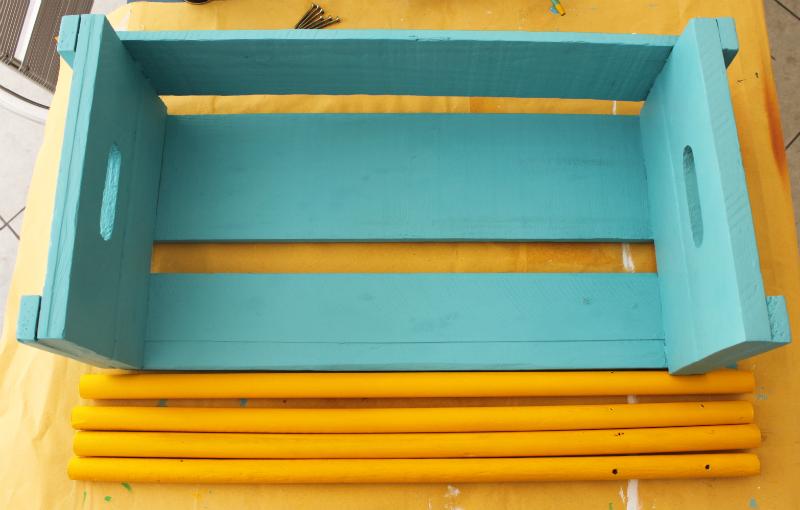 mesa caixote_pre montagem