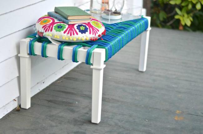 banco de jardim mesa:banco de jardim_mesa