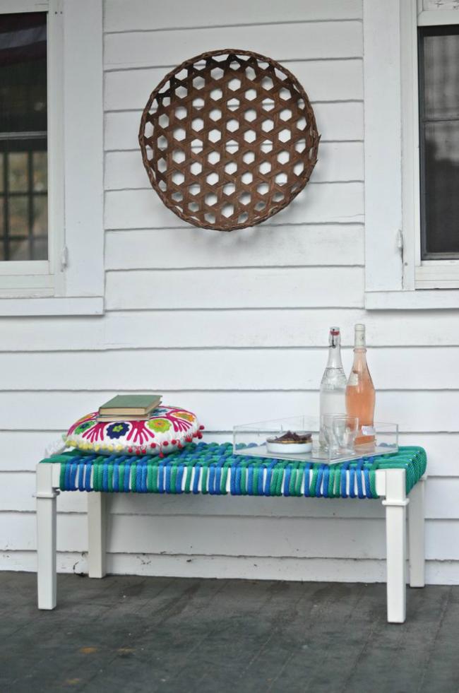 banco de jardim mesa:banco de jardim_mesa_
