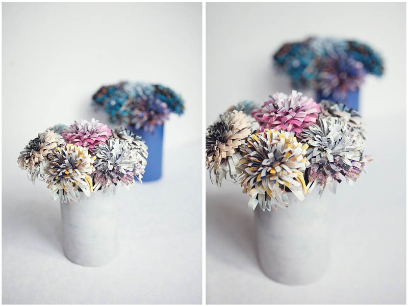 flor de papel 2