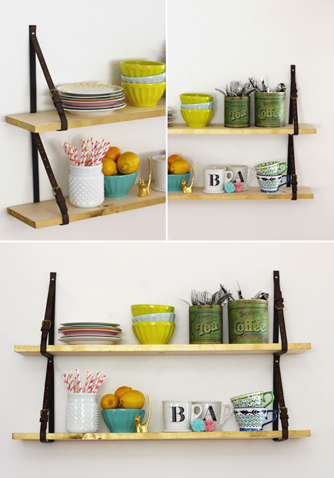 belt-shelves