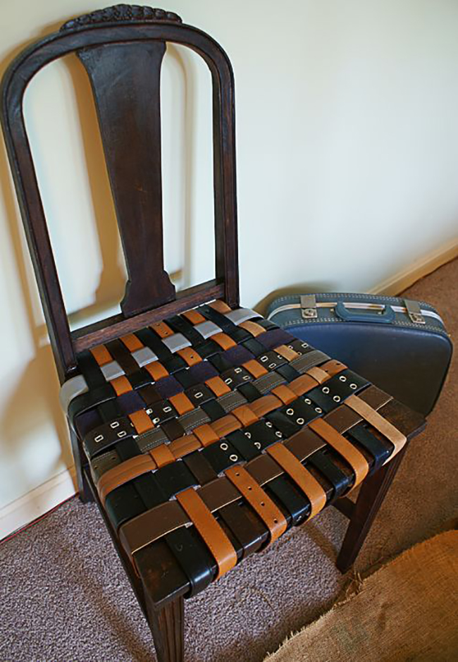 cintos_cadeira
