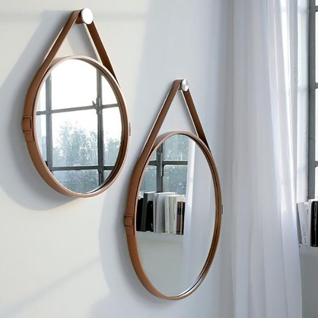 cintos_espelho 2 (2)