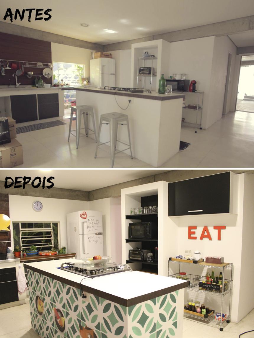 cozinha_antesedepois