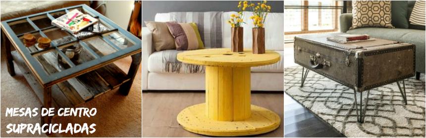 mesa de centro_destaque