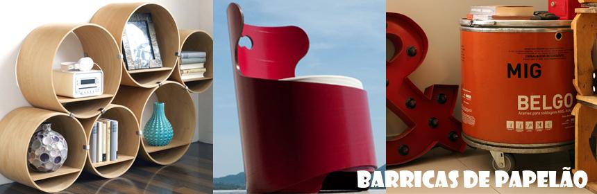 barricas_destaque