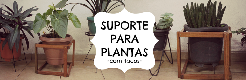 destaque_suporte