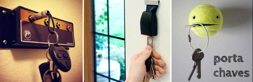 porta chaves_destaque1