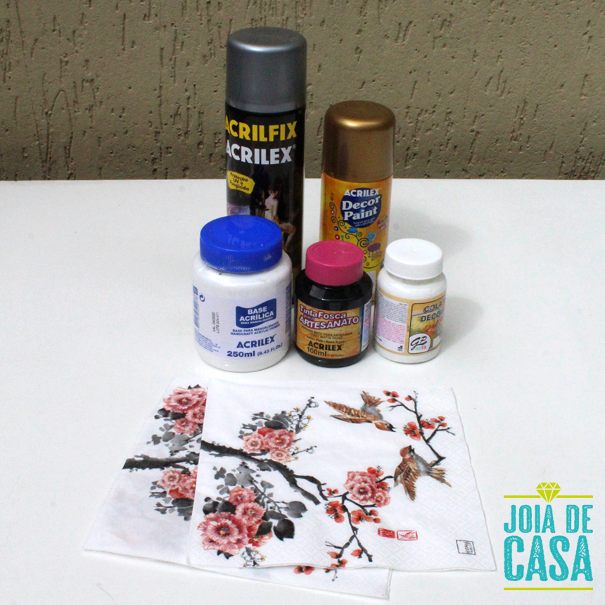 bandeja_materiais