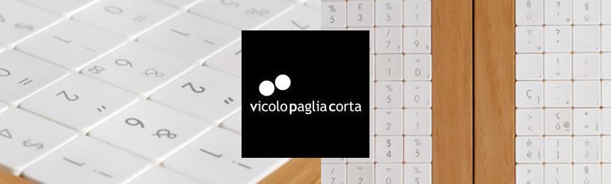 destaque_vicolopagliacorta