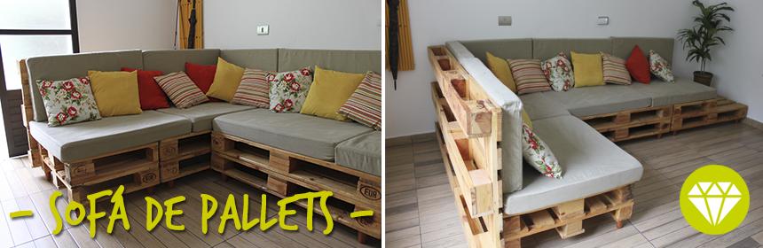 sofá pallets_destaque