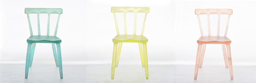 glowchairs_destaque