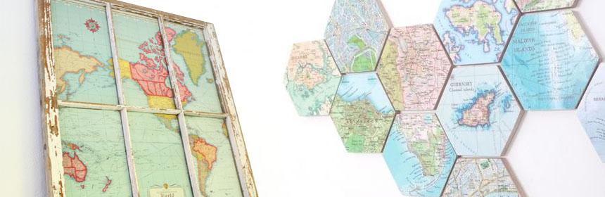 mapas_destaque