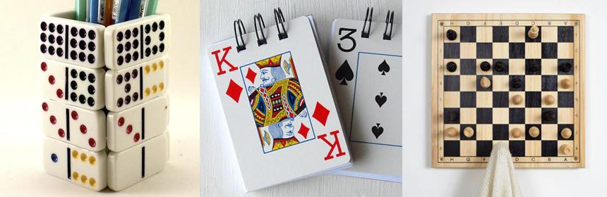 jogos tabuleiro_destaque