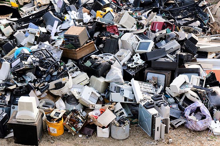 1-lixo-eletronico