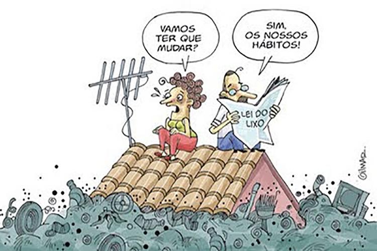 Lei-lixo-eletronico