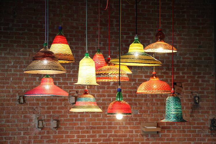 pet-lamp-10
