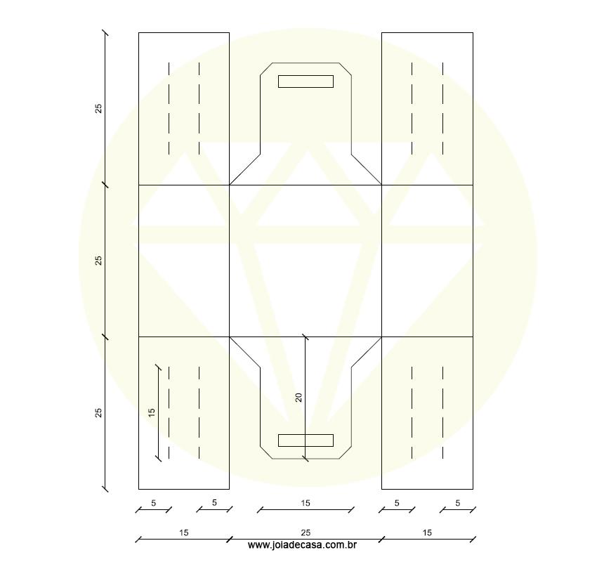 cesto carpete_medidas