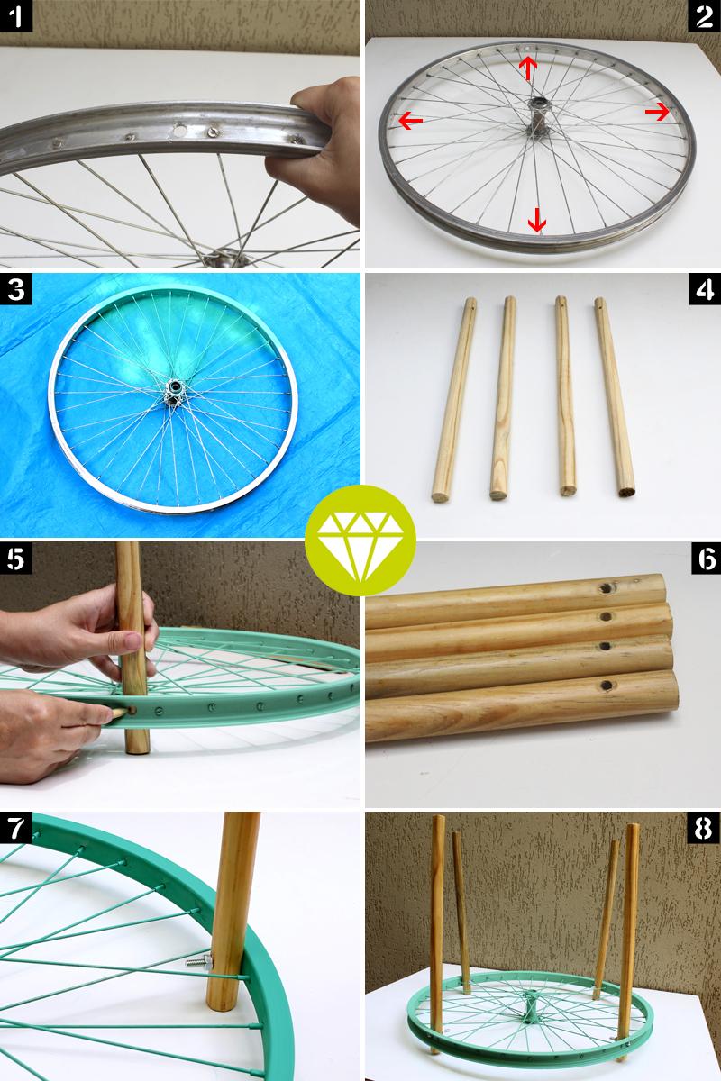 bike2_passos